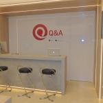 Q&A: uma empresa única, assim como a Apple
